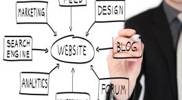 HTML-CSS and WordPress